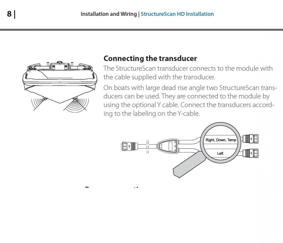 инструкция на русском языке для навигатора furuno