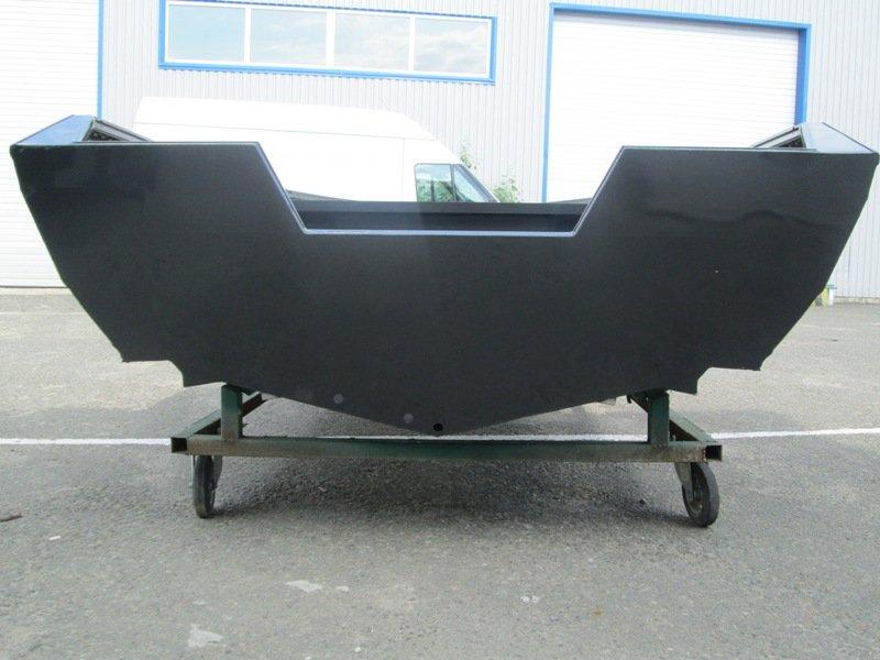 Мебель на заказ в петрозаводске фото и цены