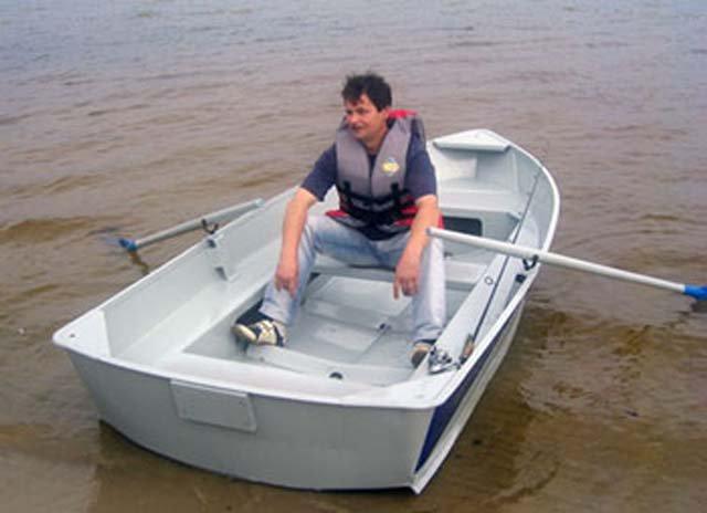 лодка язь цена купить