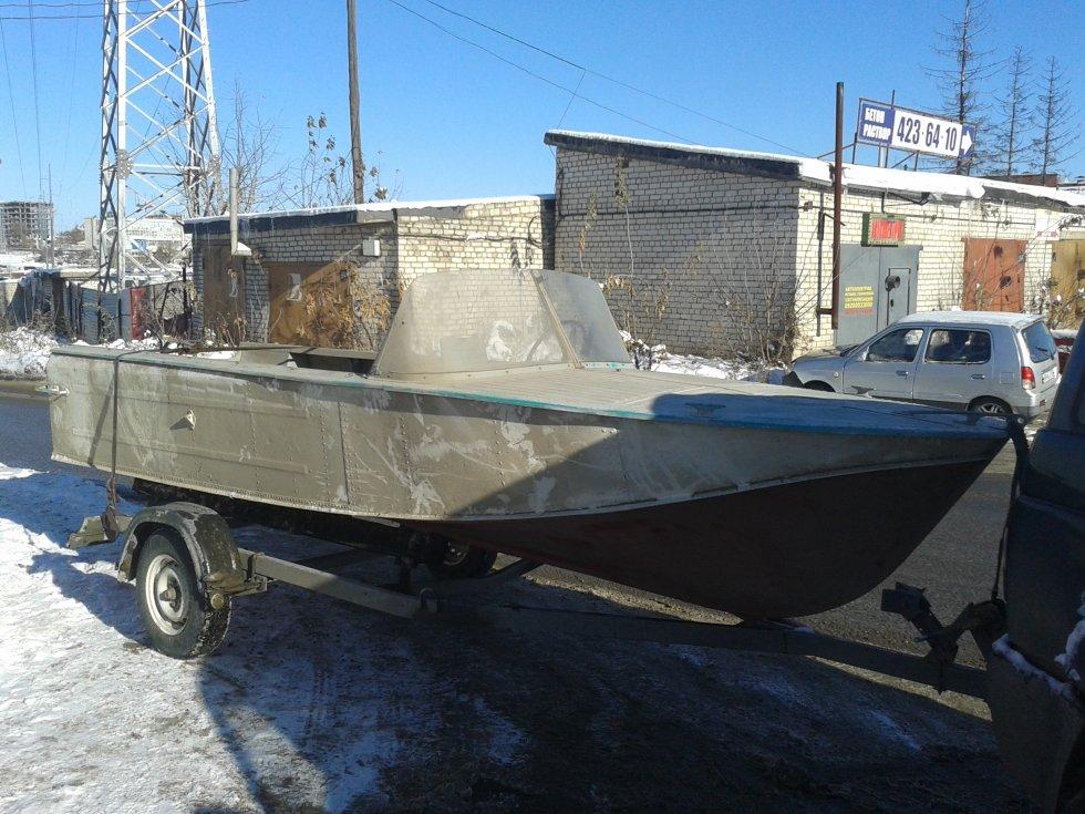 продажа моторных лодок продажа все фото