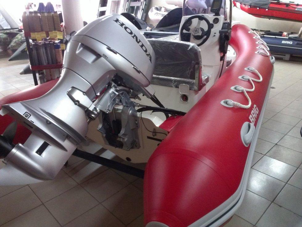 лодочные моторы яхтмарин цена