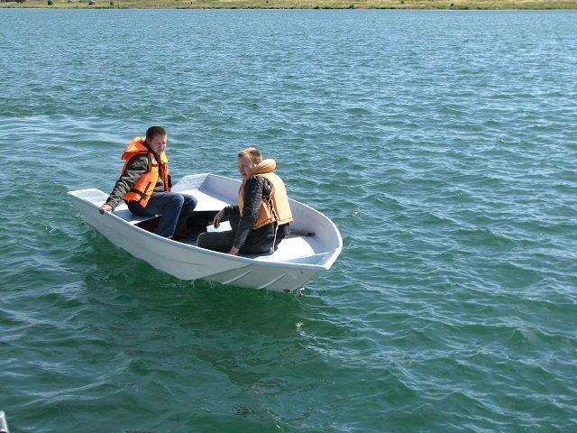 выбор лодки форум