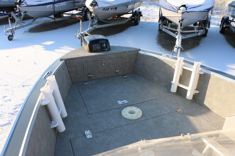 резиновое покрытие для лодки