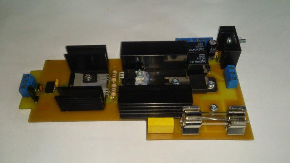 Характеристики и эксплуатационные качества электромоторов для лодок ПВХ
