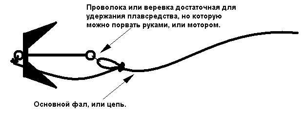 155548_11532.jpg