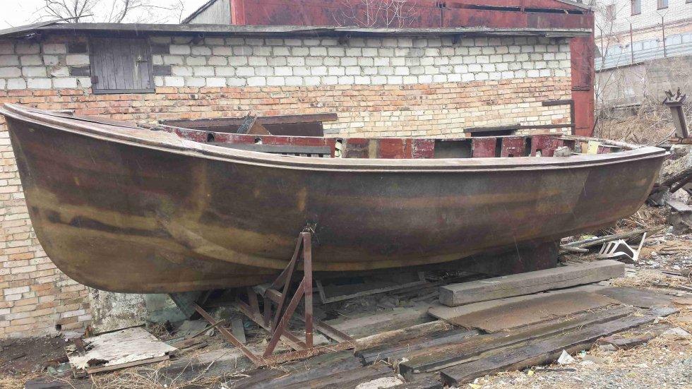 Обзор цен на резиновые 2-х местные лодки