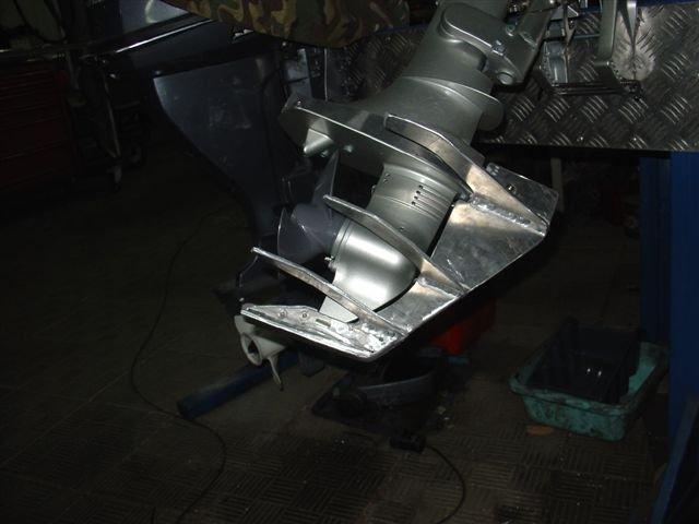 Ремонт механического инжектора ауди 80 своими руками 63