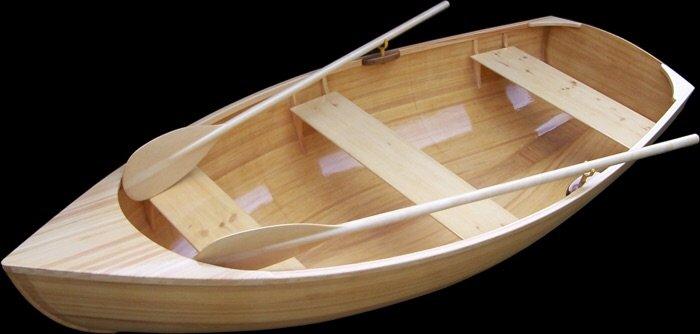 лодки деревянные каталог и цены