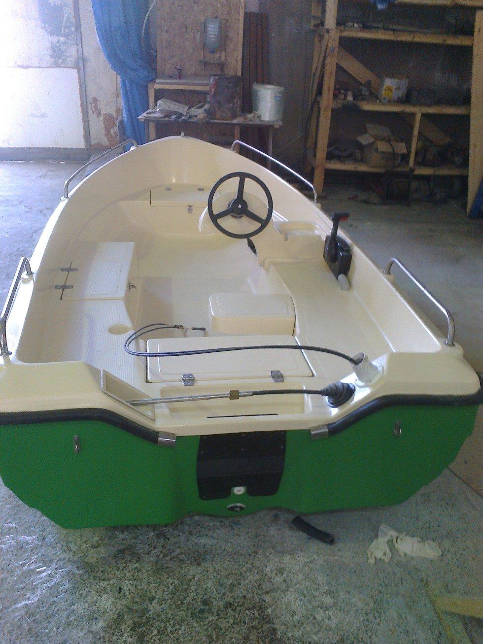 купить лодку пвх кайман 360 в москве