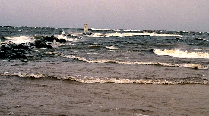 Порнуха на берегу ладоги