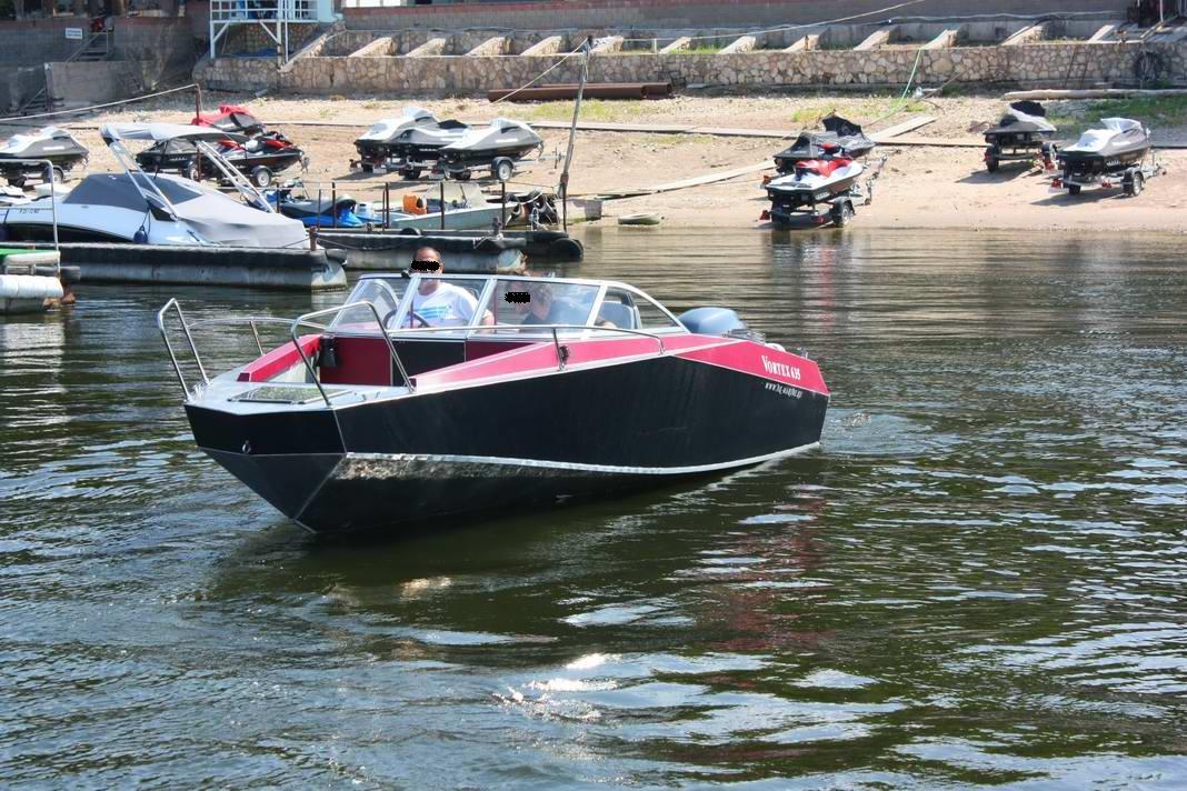 Бесплатные объявления - лодки - Самара