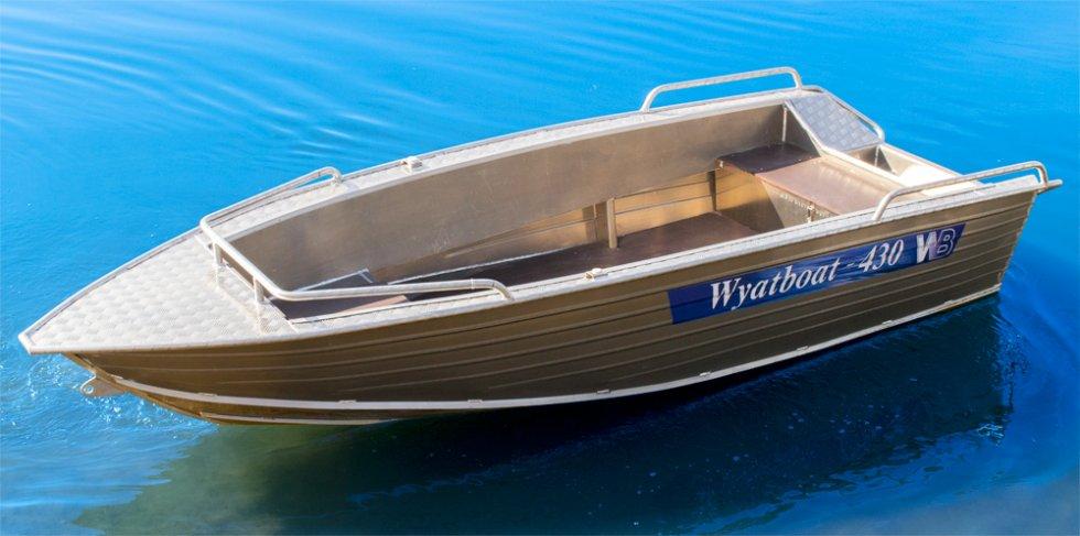 лодки дюралевые под мотор каталог и цены в екатеринбурге