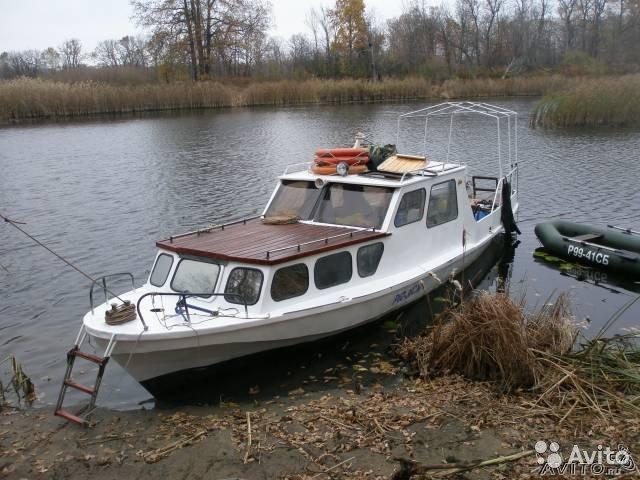 фото гулянок лодок пути это