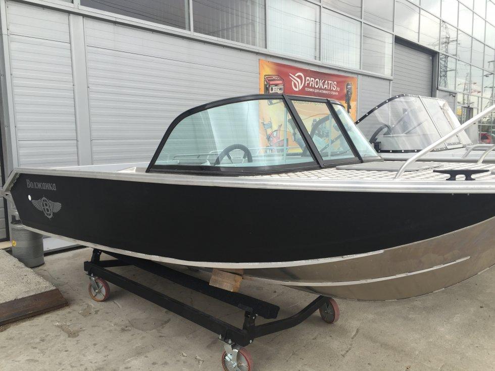 лодки магазин волжанка