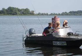 купить лодку в черкасской области