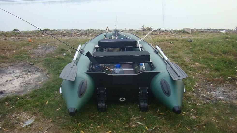 транец на пвх лодку колибри купить в минске