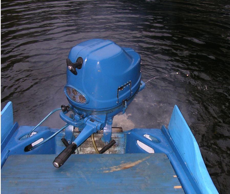 лодочные моторы бу из рук в руки краснодарский край