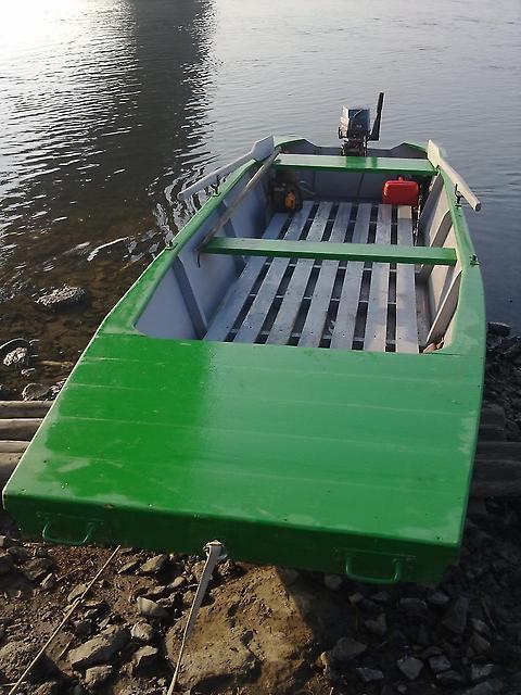 моторные лодки пвх для горных рек