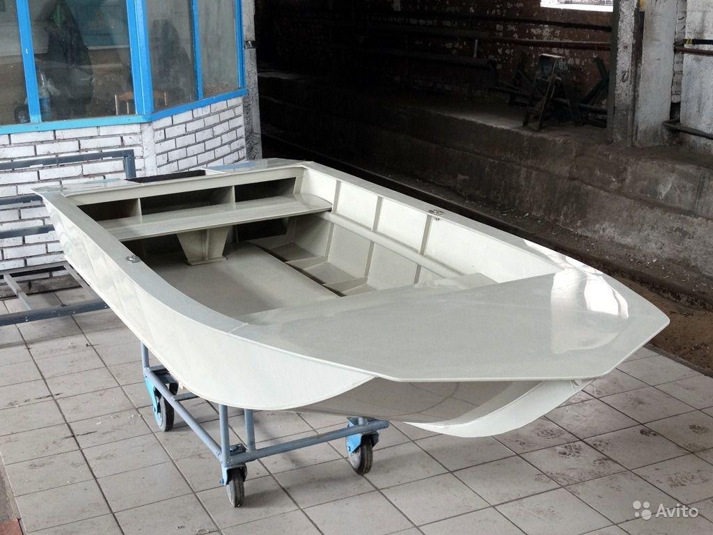 лодки из полипропилена мефодий