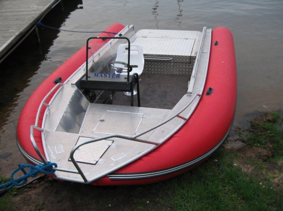 мариман лодки и цена