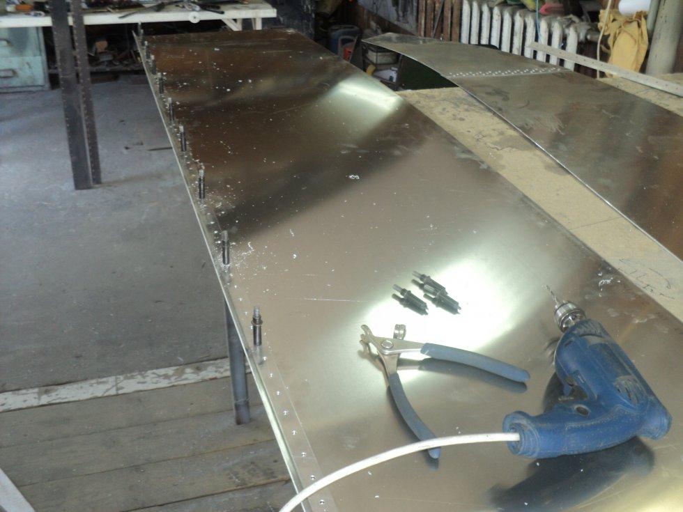 сварка алюминиевой лодки аргоном видео