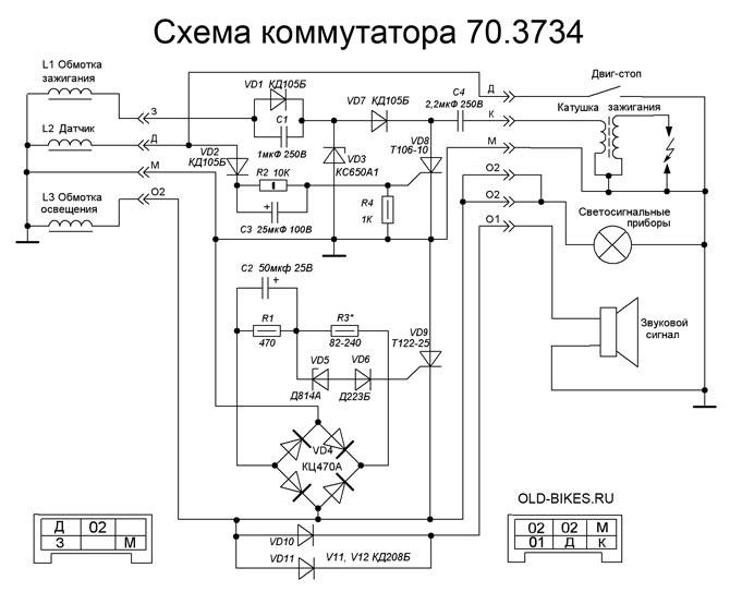 Бкс на минск схема подключения