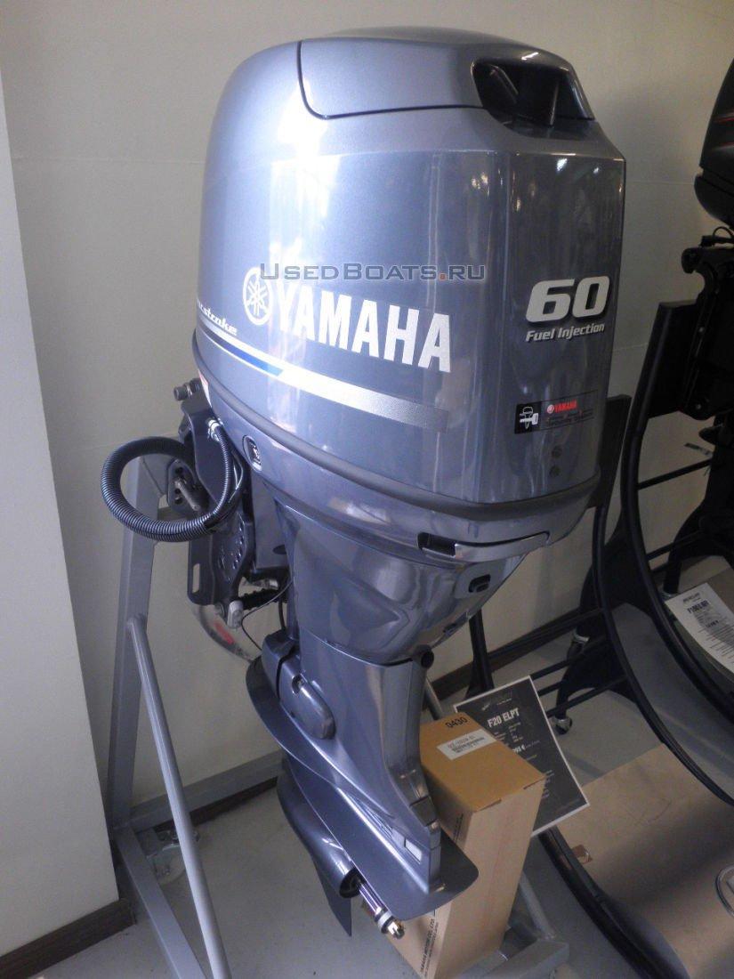 Инструкция по применению лодочный мотор yamaha