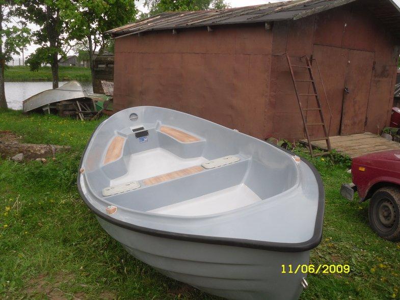 лодки пвх под мотор в сясьстрое