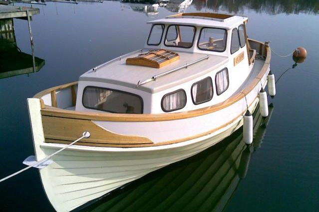 катера лодки яхты магазин