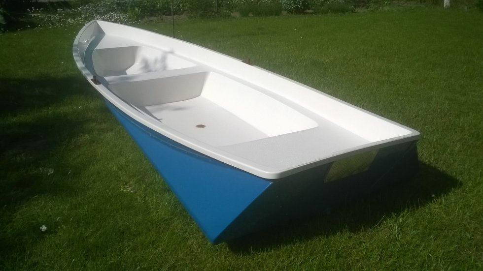 купить лодку из пвх под мотор в астрахани