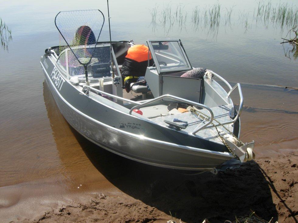 Форум водномоторников барахолка-как подать объявление калининград подать объявление на продажу 2-х ком кв