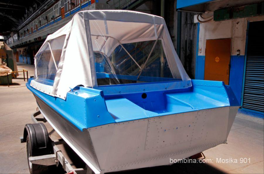 купить чехол на лодку казанка