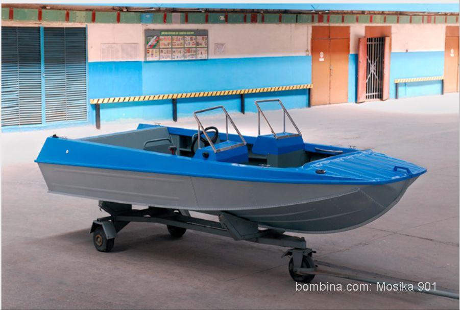 сакура тюнинг лодок пвх
