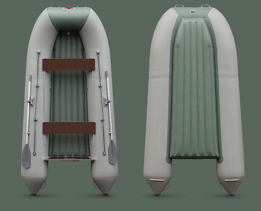 лодка ракета 330 нднд купить