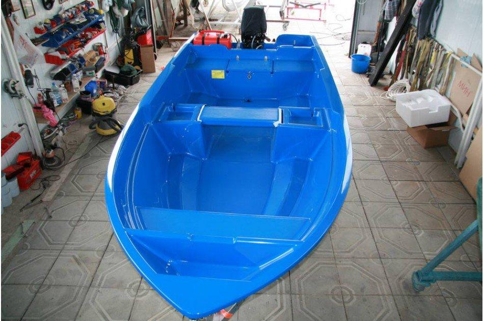 купить моторную лодку в чувашии