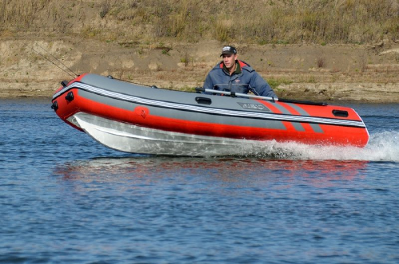 купить в минске лодку риб