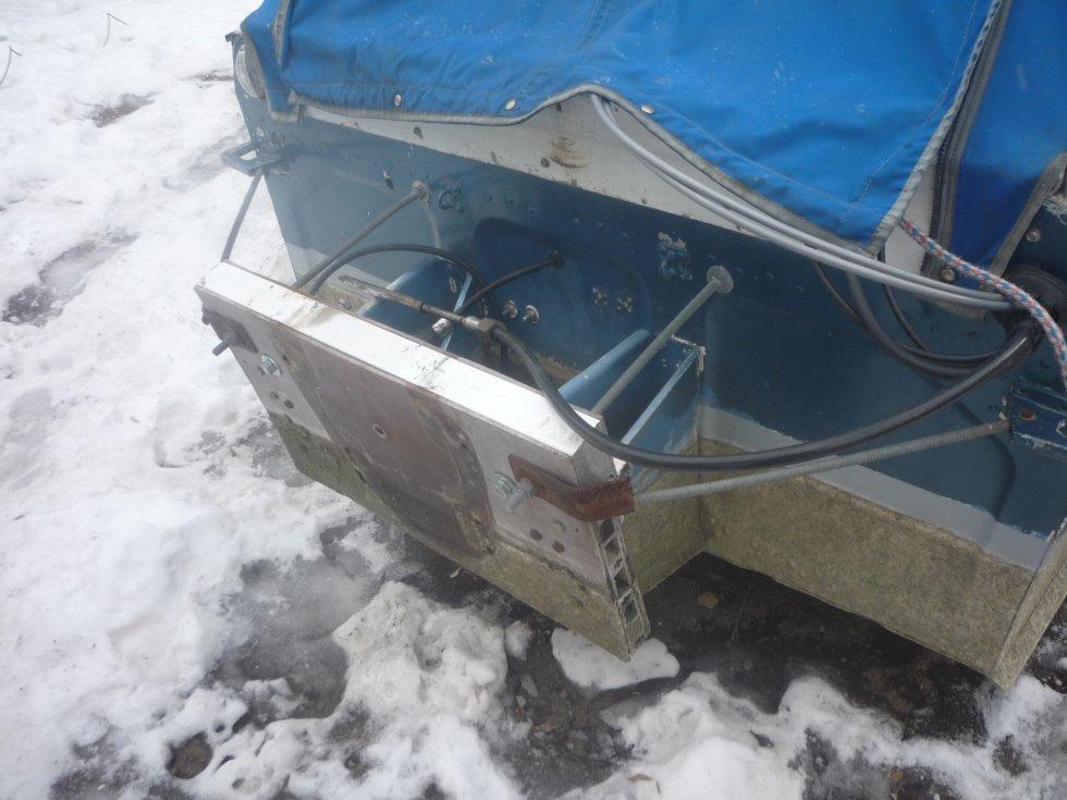 лодка казанка цена б у из рук в руки