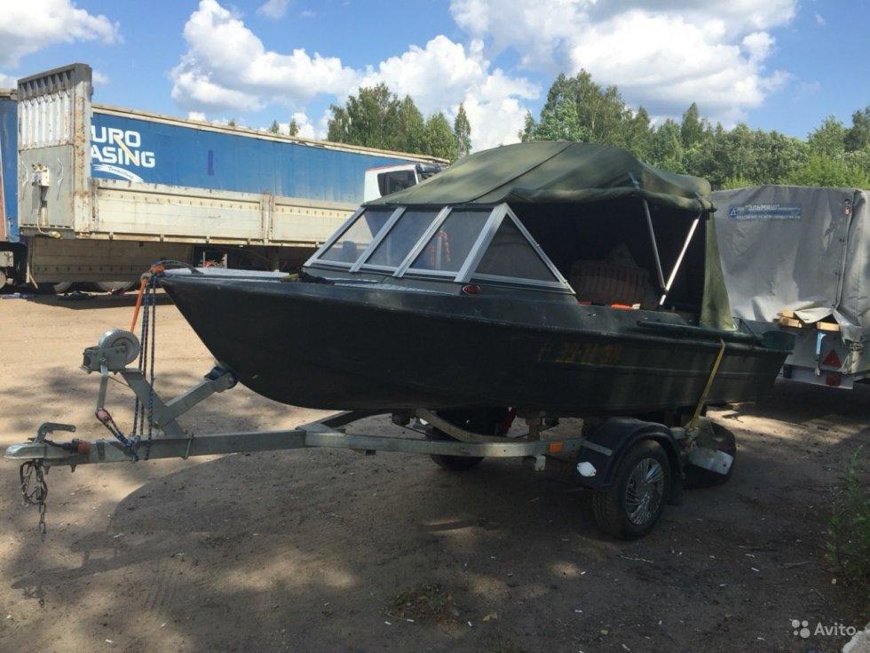 тент на лодку крым иркутск