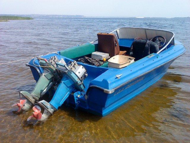 лодка видео boat