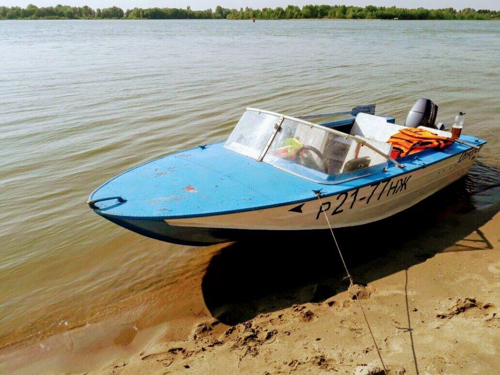 Лодка обь все модели фото