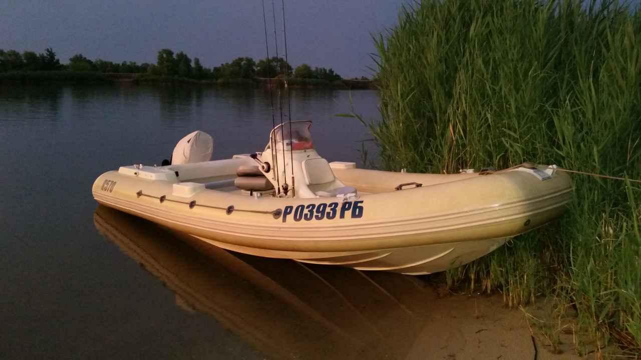 купить лодку в ростове на дону магазины