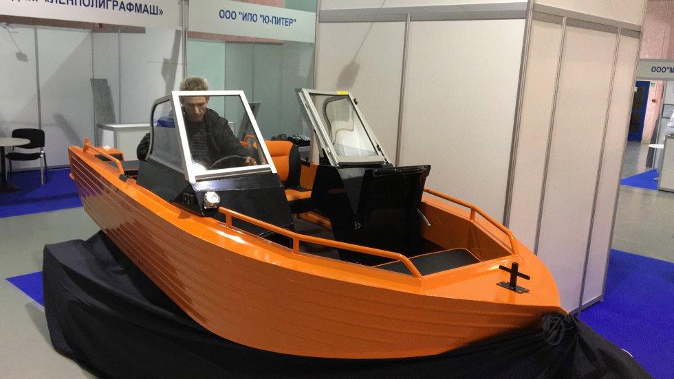 каталог моторных лодок в набережных челнах