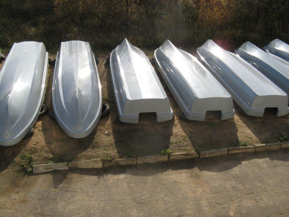 продажа лодок на камчатке