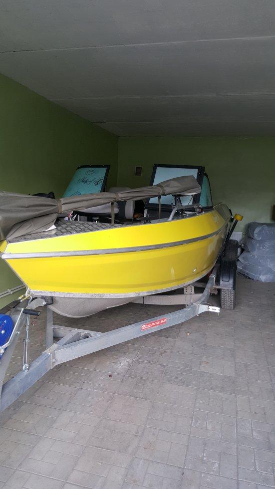 купить надувную лодку волжанка 22