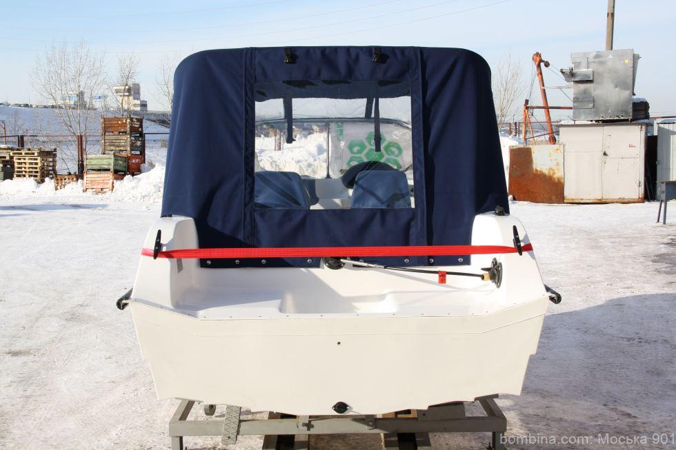 лодка 44 ру крым дуги и тенты