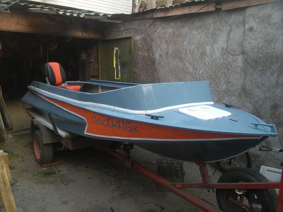 лодка обь все модели фото сказать, что она