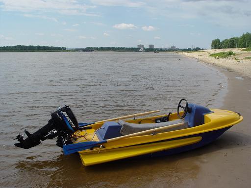 Водный мотоцикл своими руками фото 576