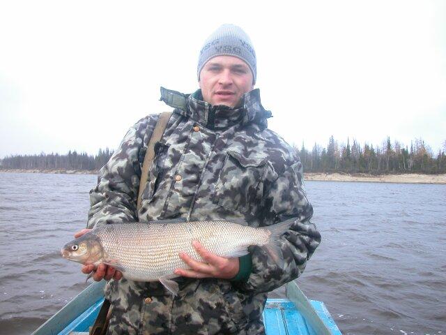 рыбалка центральный форум рыбаков id vbulletin css