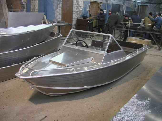 рыбалка с лодки пвх с мотором видео