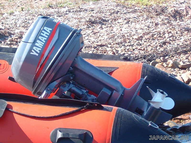 резиновые лодки с мотором ростов цена